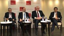 Thomas Friedman says Qataris are parading their power 'like children'