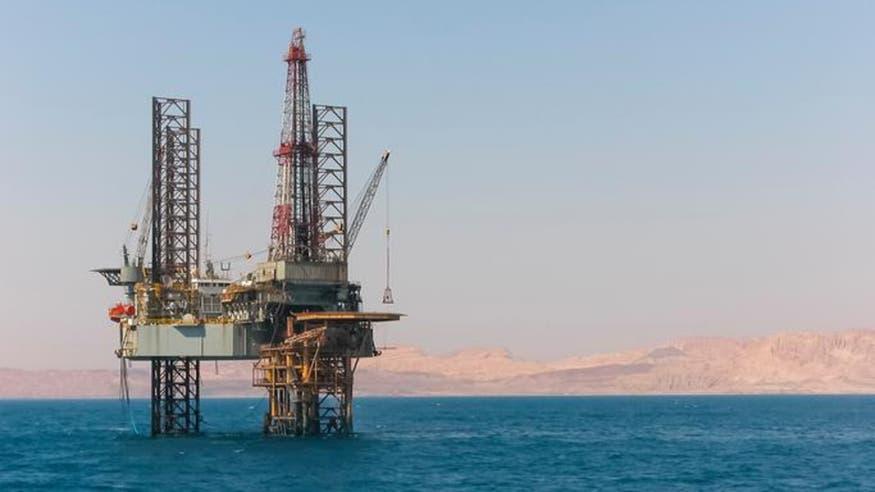 جنون أسعار الغاز فرصة لتنمية صادرات مصر.. كيف؟