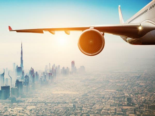 """شركات طيران تزيد رحلاتها إلى دبي استعداداً لـ""""إكسبو 2020"""""""