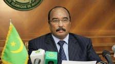 موريتانيا.. من يخلف الرئيس ولد عبد العزيز؟