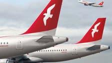 العربية للطيران تنفي تعليق إطلاق شركتها في أبوظبي