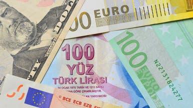 هل تتجه تركيا إلى الليرة في تجارتها الخارجية؟