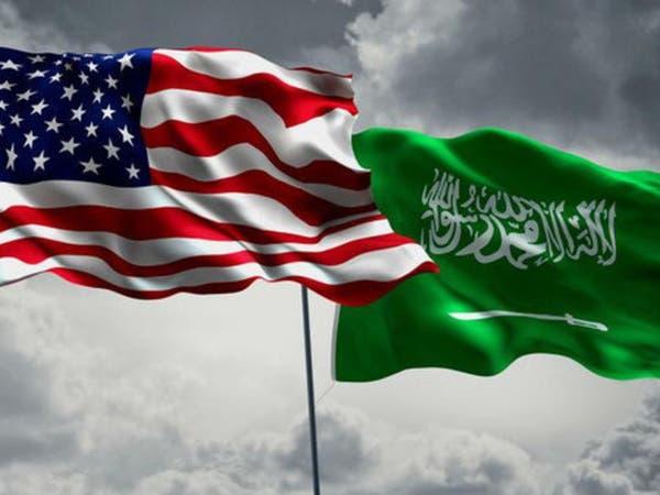 واشنطن تؤكد دعم السعودية في مواجهة التهديدات لحدودها