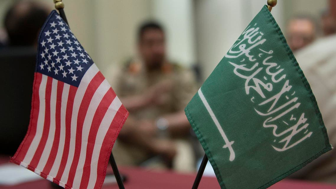 The meeting between Trump and Crown Prince Mohammed will focus on all issues of concern beginning with the agreement to confront Iran. (Photo courtesy: DOD)