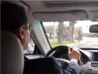 دخل بشار الأسد الغوطة عبر ستار قافلة إنسانية للصليب الأحمر