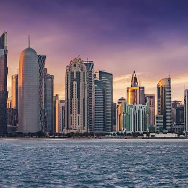 هذه الشركات أكبر المستفيدين من المصالحة الخليجية