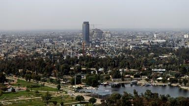 """القمار في بغداد برعاية ميليشيات.. اتهامات بقبض """"إتاوات"""""""