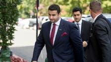 حوثی ملیشیا کی خلاف ورزیاں ان کے ایرانی آقا کے مزاج کے عین مطابق ہیں: شہزاد ہ خالد