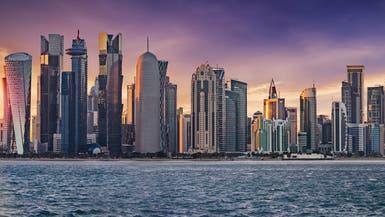 تقرير إسرائيلي يفصّل كيف استخدمت الدوحة يهود أميركا