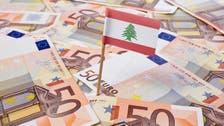 تعافي سندات لبنان بعد التراجع عن هيكلة الديون