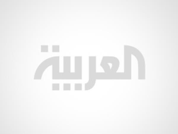 هل طعن أدونيس ثورة السوريين؟!
