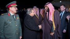 محمد بن سلمان امریکا کے دورے میں کہاں جائیں گے اور کس سے ملاقات کریں گے ؟