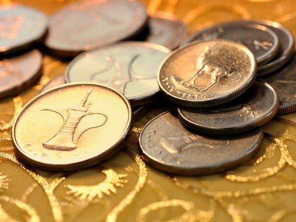 بنوك الإمارات.. الودائع تفوق القروض طوال 27 شهراً