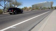 حادث قاتل للسيارات الذاتية.. وفاة امرأة وسحب مركبات