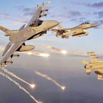 مجهول السبب والهوية.. قصف تركي شمال سوريا يخلف قتلى