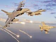 تركيا تقصف شمال سوريا وتخلف قتلى وجرحى