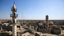 عراق کی مسیحی برادری موت اور ذلت ورسوائی کا شکار