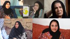 تعرف على أشهر الأمهات في الدراما الخليجية