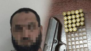 مفاجأة في حكم القصاص للسفاح قاتل زميليه بمدرسة سعودية