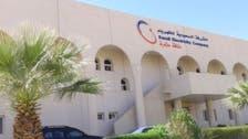 """""""السعودية للكهرباء"""" تشغل محطة جديدة بـ 220 مليون ريال"""