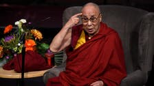 Dalai Lama discharged from hospital in India