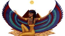 عيد الأم.. بدأ فرعونياً وهذا سبب الاحتفال به 21 مارس
