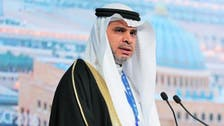 Saudi education minister: Muslim Brotherhood ideology 'invaded' our system
