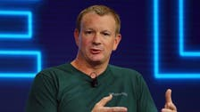 Co-founder of WhatsApp joins 'delete Facebook' campaign