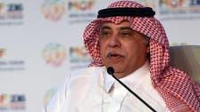 القصبي: السعودية تبحث فرص الاستثمار مع شركات أميركية
