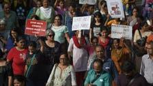 India court jails 11 men for life over 'beef' murder