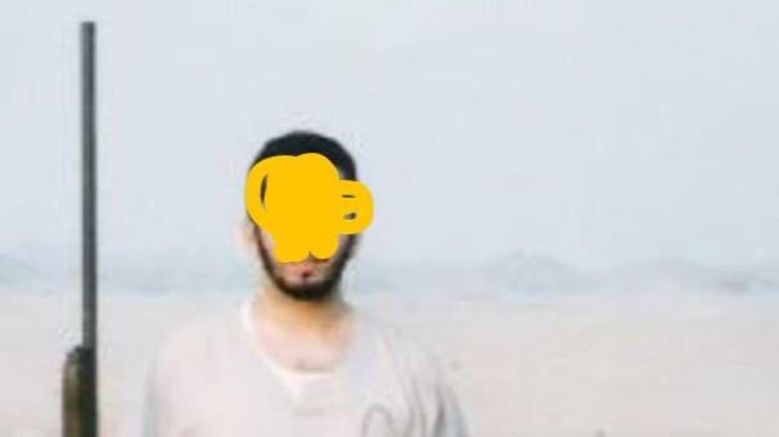 حمد حمدان