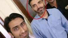 پاکستان: اعلی سرکاری افسر نے گلے میں پھندا ڈال کر مبینہ طور پر خودکشی کر لی