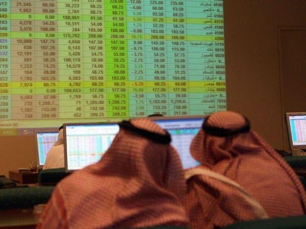 5 مكاسب ضخمة لسوق السعودية بعد الانضمام لمؤشرات فوتسي