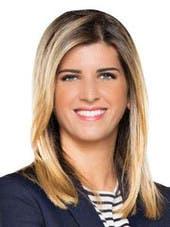 Lara Habib