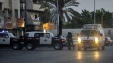 سعودی عرب: الخبر میں لڑکی کو ہراساں کرنے والا نوجوان پکڑا گیا