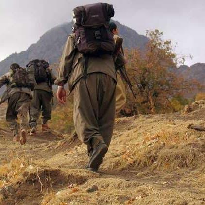 انتهاء العمليات العسكرية التركية ضد مواقع لحزب العمال الكردستاني
