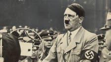 هتلر أباد المعاقين ذهنيا بهذه الطرق البشعة!