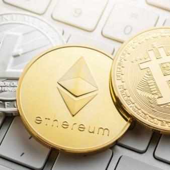 هل تحولت العملات الرقمية إلى رهان خاسر في 2018؟