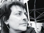 من هي المطربة ريم بنا التي حاربت السرطان مرتين؟