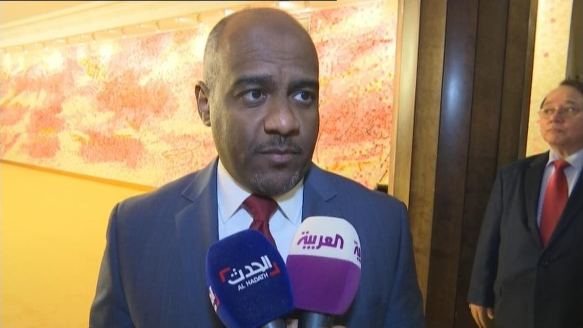 THUMBNAIL_ تصريحات خاصة مع احمد عسيري بالعربية