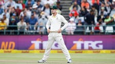 Captain Smith won't quit after Australia admit ball-tampering
