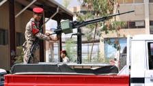 Yemeni armed forces liberate strategic military camp in al-Jawf