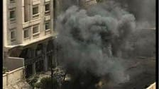الأزهر والإفتاء يدينان حادث الإسكندرية الإرهابي