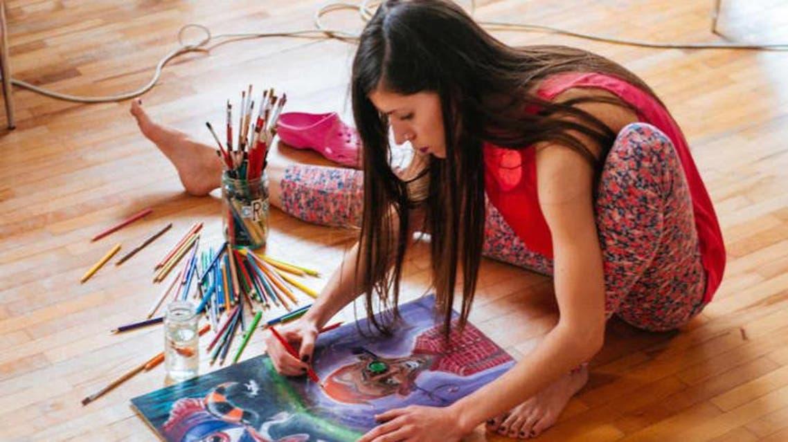 5 قواعد لتوظيف الخيال وحياة أفضل!