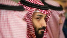 Saudi Crown Prince: Islam is a sensible, simple religion that is being hijacked