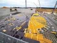 اليابان تجمد مشروعا نوويا في بريطانيا.. هل لبريكست صلة؟