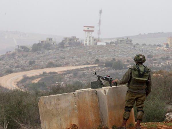 صحيفة: تنامي مخاوف الشيعة في لبنان من حرب إسرائيلية