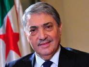 بن فليس: الجزائر على مشارف المجهول والانزلاقات