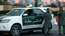 امارات: مجرم برطانوی صحافی پہنچا اپنے انجام کو