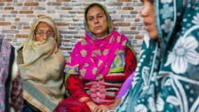 Death of 39 Indians in Iraq belies claims of progress, exposes poverty, apathy